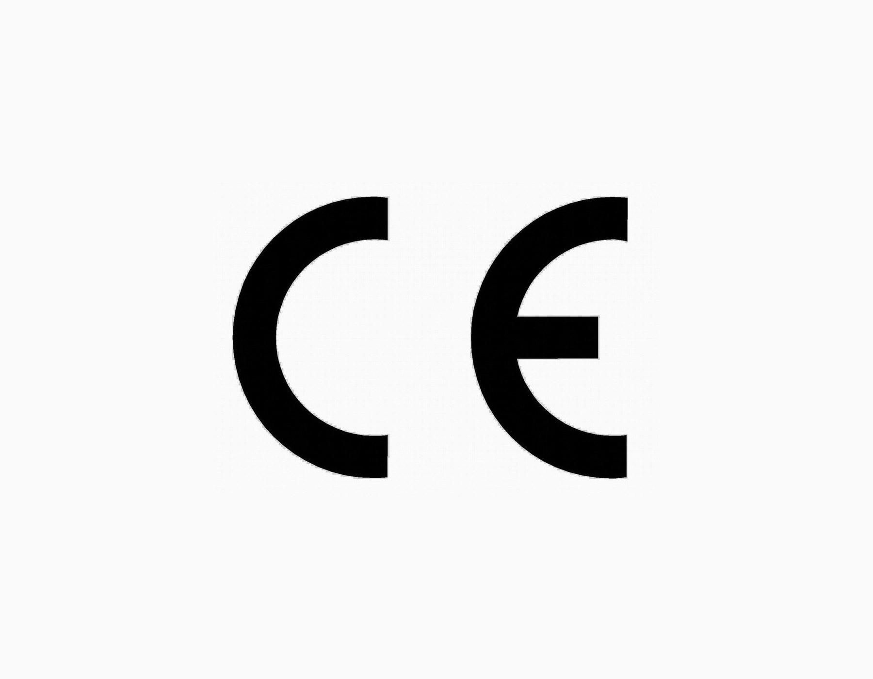 CE-Marking-Certification-Service