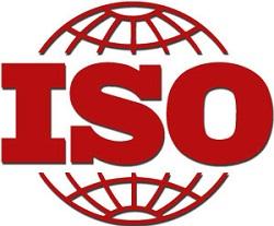 standart-iso-19798-1