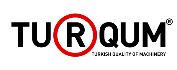 turqumregister mark copy