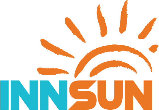 INNSUN_LOGO_NORMAL
